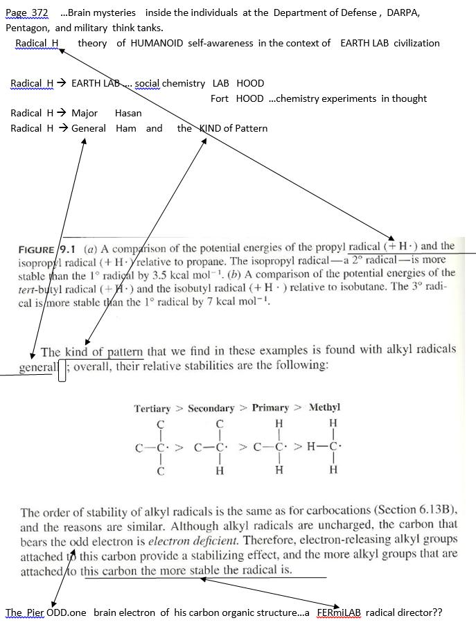 p-539-14